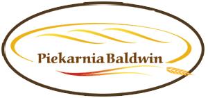 Piekarnia Baldwin Logo